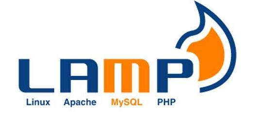 apache服务器使用时网页乱码问题