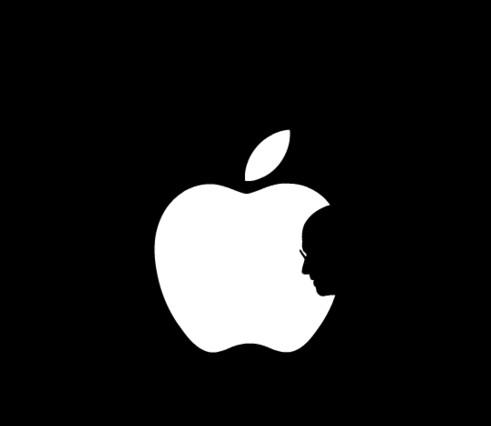 乔布斯留给苹果的遗产 【转】