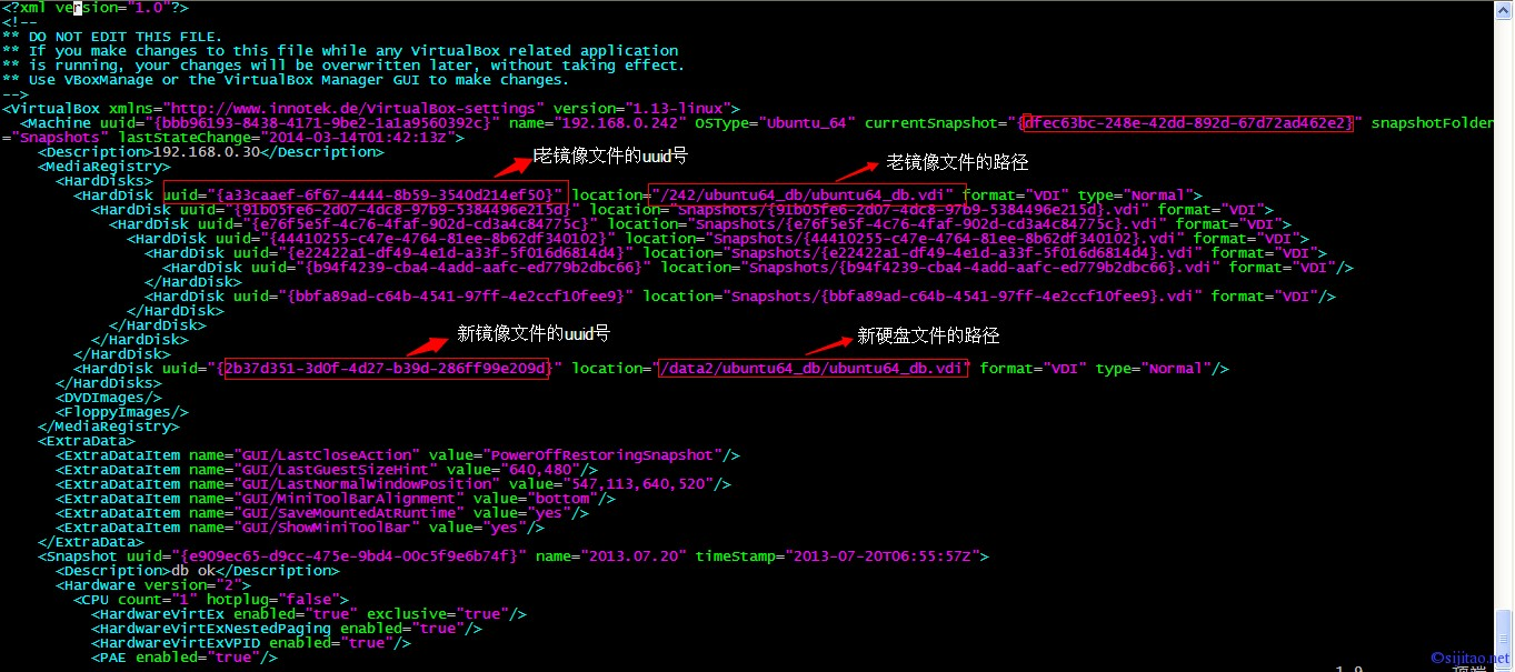 virtualbox_vbox配置文件_1