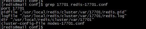 redis_cluster_1